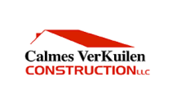 Calmes VerKuilen Construction